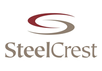 SteelCrest Corporation
